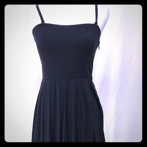 Fun party or clubbing dress